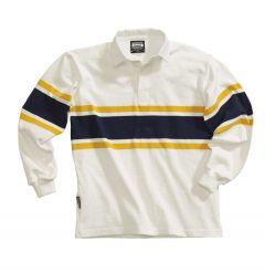 BARBARIAN® Casual Shirt