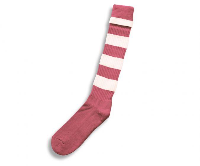 BARBARIAN® Rugby Socks